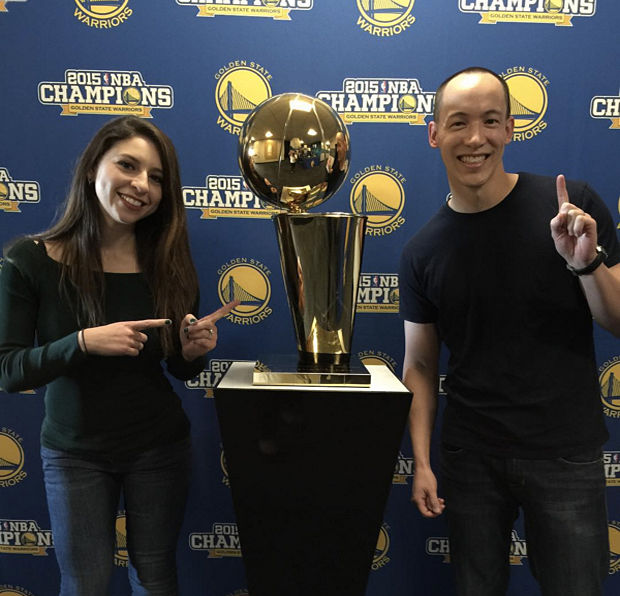 bball_trophy