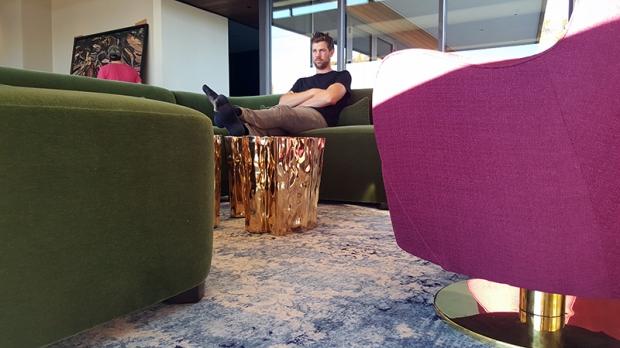 tr_lounge
